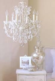 nursery chandelier girl childrens bedroom chandeliers disney in girls room designs 11