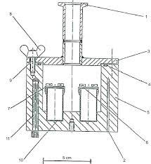 Hr Holden Wiring Diagram