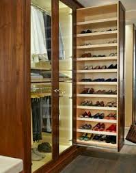 ikea shoe cabinet Closet Traditional with Concealed custom pull out  cabinets shoe rack shoe storage