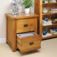 wood file cabinet 2 drawer. Image Of: Cool Wood File Cabinet 2 Drawer