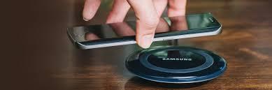 Заряжаем смартфон без проводов: как работают <b>беспроводные</b> ...