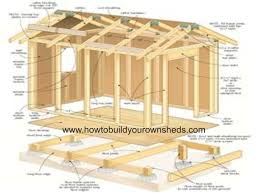 don t waste it slow with low pleasant shed plans here s our top 30 free storage shed plans so that it will enhance any backyard or lawn