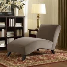 Living Room Chaise Lounge Chair Foter