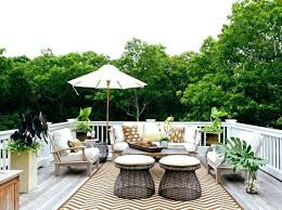 houzz patio furniture. Houzz Patio Furniture My Iris Beach Style Deck Ideas  Set Houzz Patio Furniture P