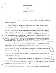 an example of expository essay co an example of expository essay