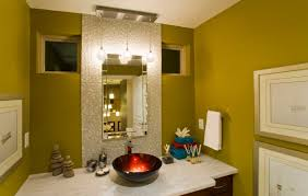 home lighting designs. Home Lighting Designs L