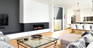 gas fireplace glass cleaner menards inserts with doors seamless landscape fireplaces closed