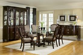 Decorate An Elegant Dinner Table Set The Home Redesign