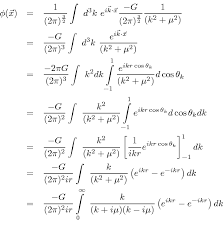 quantum physics equations jennarocca