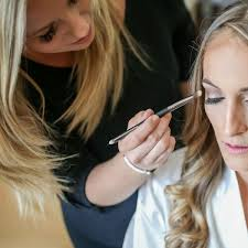largo wedding hair & makeup reviews for hair & makeup Lilis Weddings Makeup Artist And Hair Styling Group Tampa Fl ashley wallace hair and makeup