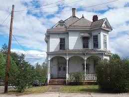 Country Kitchen Lynchburg Va Virginia Archives Old House Dreams