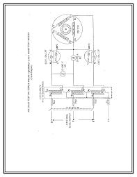 wiring diagram 3 phase motor manual wiring image wiring diagram for single phase ac motor the wiring diagram on wiring diagram 3 phase motor