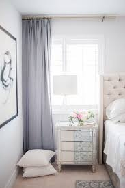 sears bedroom curtains. interesting bedroom curtains ready made white golden rail light grey curtain side table drawer beige sears a