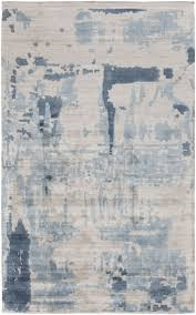 watercolor area rug. Interesting Surya Rugs Review Emerging Charming Rectangle With Flowers Motif For Watercolor Area Rug L