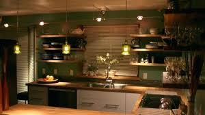 wall mounted track lighting. Ikea Track Lighting Wall Mounted Popular From Lived In With Regard To 8 Installation O
