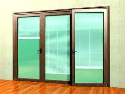 pella sliding door removal pella door lock repair sliding door repair patio french doors at sliding