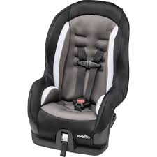 graco tribute car seat baby car seat car seat reviews evenflo toddler booster car seat evenflo 5 point harness evenflo big kid booster car seat stage 2 car