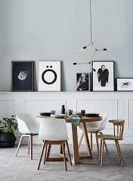 interior design furniture styles. as many of you will now know i recently travelled to melbourne style the norsu interior design furniture styles