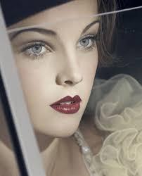 phan makeup makeup tutorial tutorial egyptian eye makeup great gatsby makeup looks mice