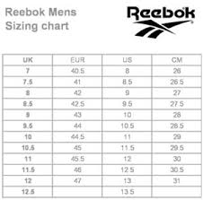 Details About Mens Reebok Shaqnosis Retro Basketball Shoes V61028 Brp Size 8 5 Black Purple Y
