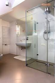 shower cubicles plan. How To Plan An ECONOMICAL Glass Shower Cabin? Cubicles