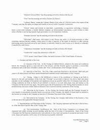 Agreement: Free Templates Owner Operator Lease Agreement Form ...