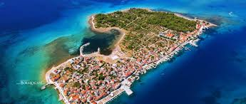 Image result for čišćenje otoka Krapnja