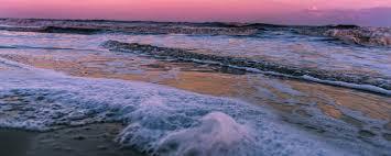 North Topsail Beach Tide Chart 2017 74 Hand Picked Google Calendar Tide Chart