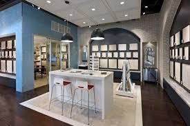 home decor store dallas design stores nyc com khosrowhassanzadeh com
