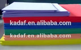 l200 foam sheet odorless eva l200 foam eva sheets rolls manufacturer buy eva