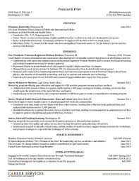 resume template online resumes portfolio functional regard 79 glamorous online resume templates template