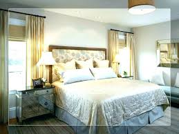 Rare Black Gold Bedroom Decorating Ideas Elegant And Find This Pin ...