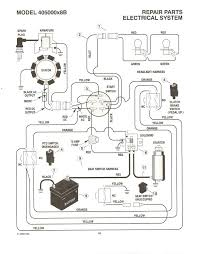 kohler 20kw generator wiring diagram kohler steam generator wiring kohler generator wiring diagram free kohler generator wiring diagram electrical wiring points wiring diagrams wiring kohler steam