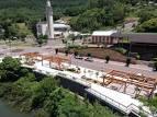 imagem de São Vendelino Rio Grande do Sul n-6