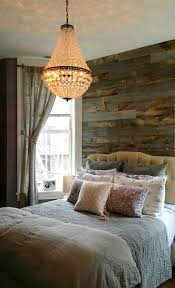 Mia Bedroom Furniture Pottery Barn Mia Chandelier Over The Bed One Of My Favorites