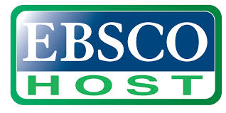 Image result for ebsco databases