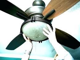 harbor breeze ceiling fan replacement glass shade harbor breeze ceiling fan light replacement globes fans glass