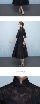 Winterkleider Damen Blau, Jerseykleid Damen Billig