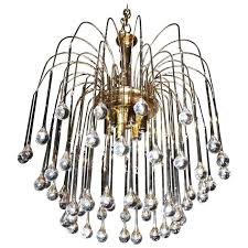 teardrop chandelier firework vintage chandelier brass teardrop glass waterfall teardrop chandelier parts