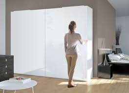 inline xl make doors very easy to open from the outermost edge photo hettich