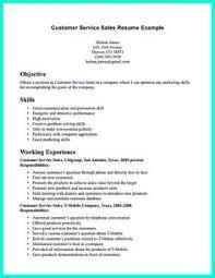 Customer Service Manager Resume | Creative Resume Design Templates ...