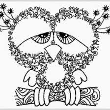 Small Picture Free Printable Coloring Pages For Adults Only Give The Best