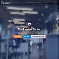 The Resume Center Reviews