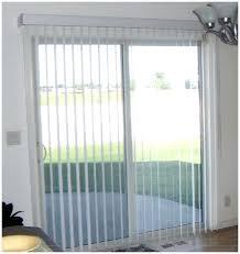 sliding door vertical blinds. Sliding Glass Patio Doors With Vertical Blinds Jiwtv Door