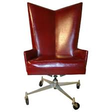 fun office furniture. Office-Chairs:Fun Office Chairs Teal Chair Leather Furniture Price Fun