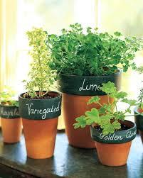 garden pots and planters large plant pots cheap outdoor pots planters cheap  garden pots and planters