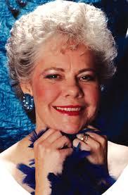 Wanda Jane Pierce Johnson - www.elizabethton.com | www.elizabethton.com
