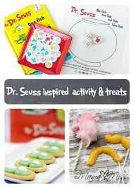further  furthermore Best 25  Family theme ideas on Pinterest   Preschool family further 176 best Dr  Seuss Unit Study images on Pinterest   Teaching besides  additionally 663 best Preschool Dr  Seuss images on Pinterest   Children likewise 125 best Dr  Seuss images on Pinterest   Kindergarten center moreover Best 25  Preschool beach themes ideas on Pinterest   Preschool moreover 176 best Dr  Seuss Unit Study images on Pinterest   Teaching further 176 best Dr  Seuss Unit Study images on Pinterest   Teaching moreover 533 best preschool ideas images on Pinterest   Activities. on best dr seuss kindergarten images on pinterest activities book costumes week and unit study worksheets adding numbers