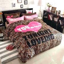 animal print bedding set cheetah bed set bedroom cheetah print bedroom set cheetah bed comforter cheetah animal print bedding set
