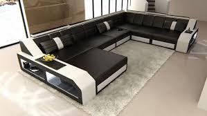 Sofa Wohnlandschaft Ftd8 Moderne Sofa Wohnlandschaft Matera